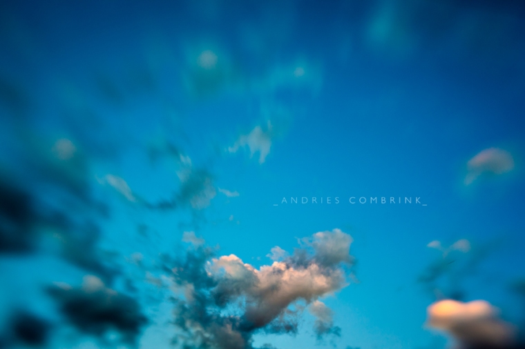 Freelensing Clouds 2