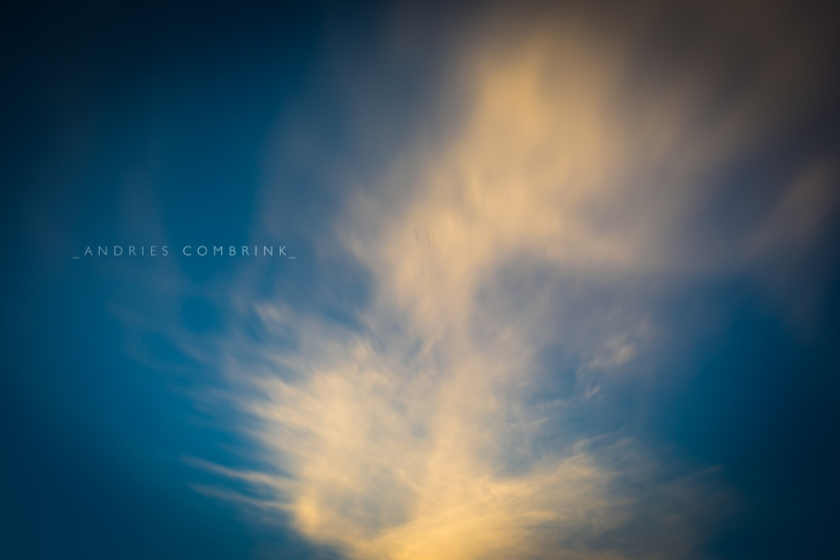 Freelensing Clouds 3