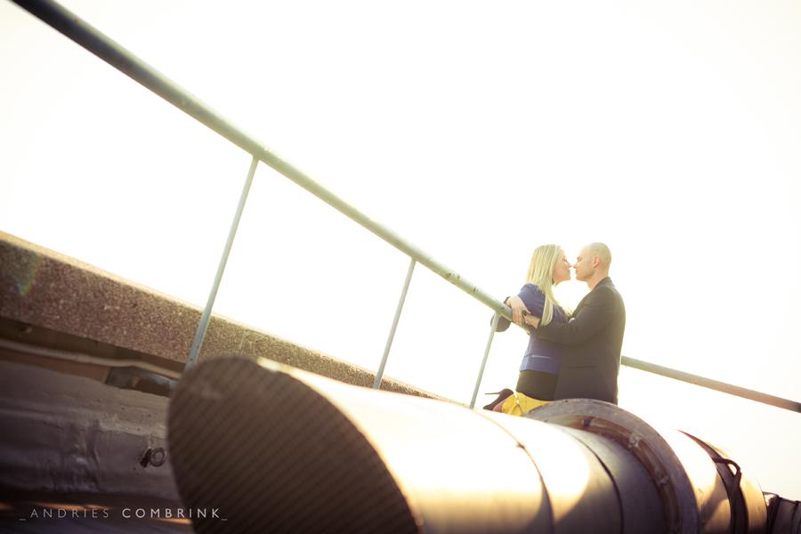 Preppy shoot (17)