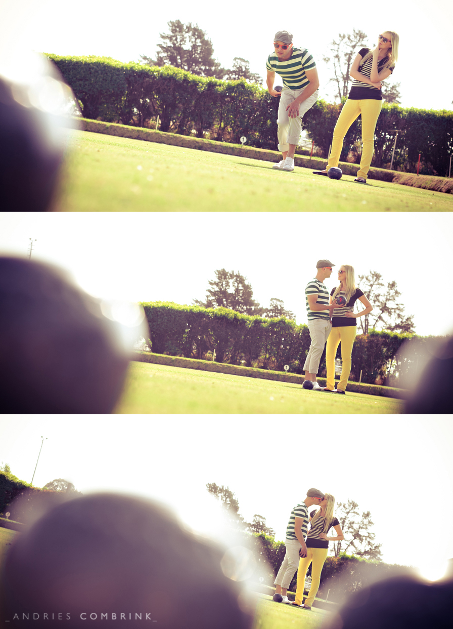 Preppy shoot (3)