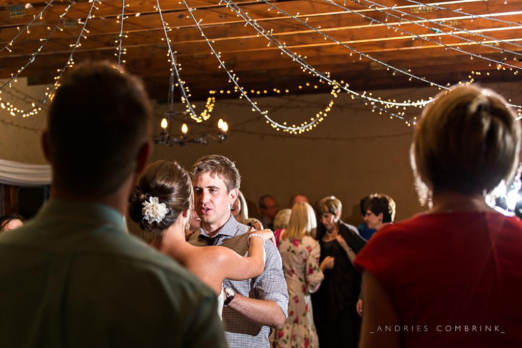 Dance Bride+Groom