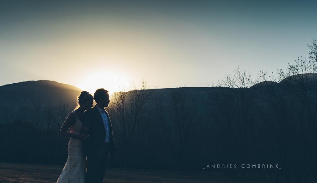 Jp+Mirinda sun set