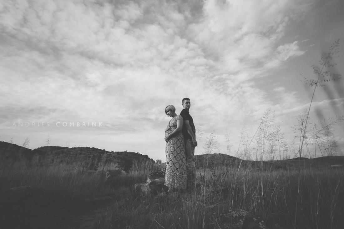 maternity+couple+creative