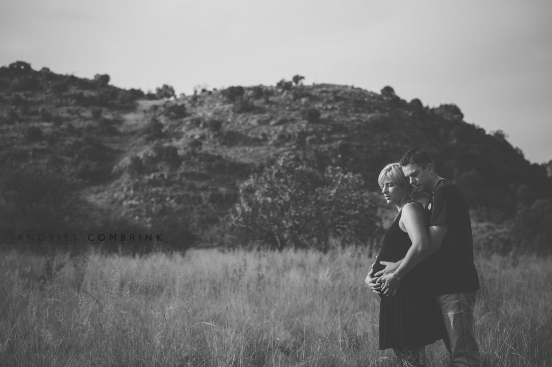 maternity+heidelberg+couple