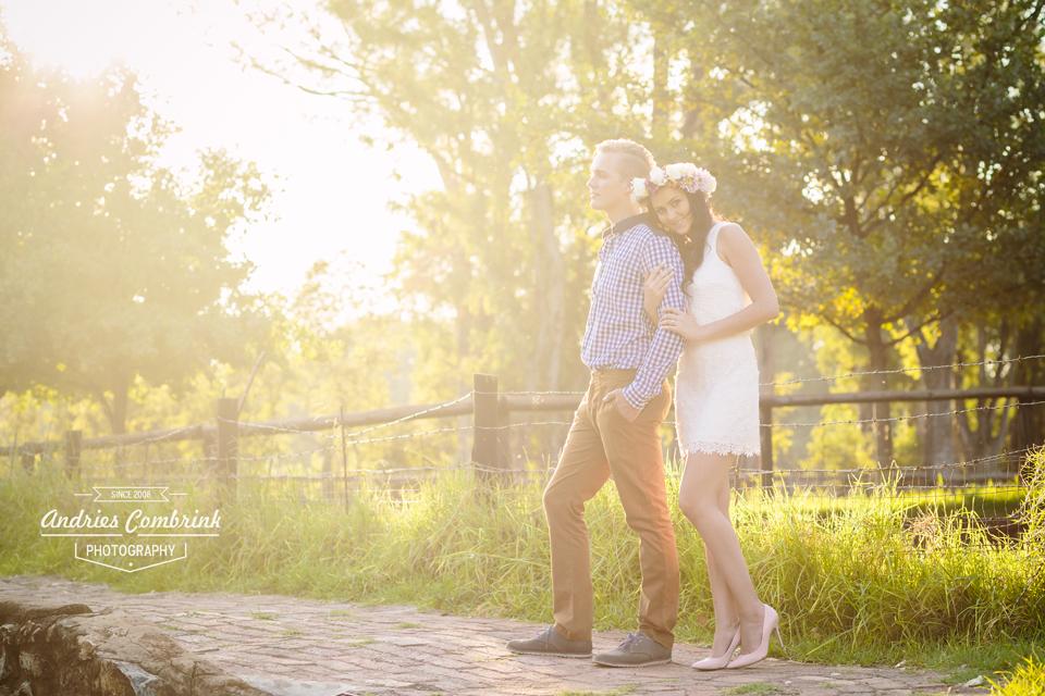 Melissa + Rholand (239)