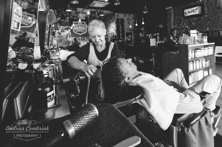 floyd's+barber+shop (1)