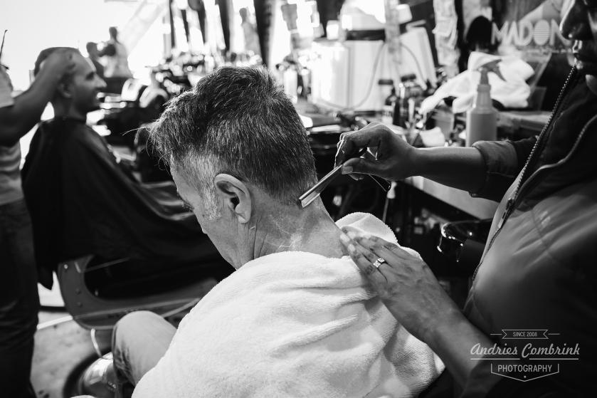 floyd's+barber+shop (10)