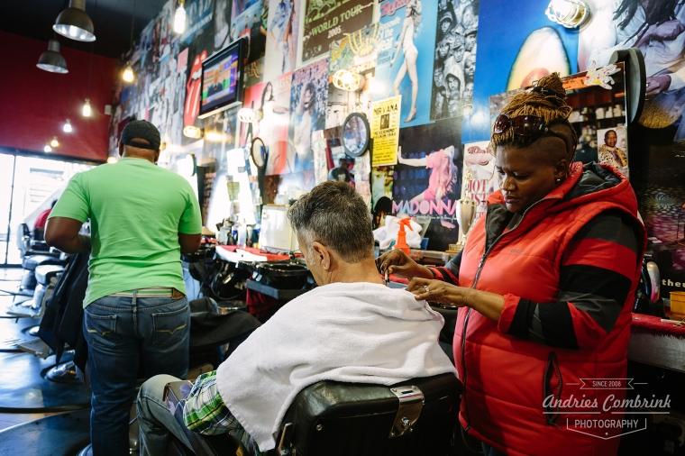 floyd's+barber+shop (11)
