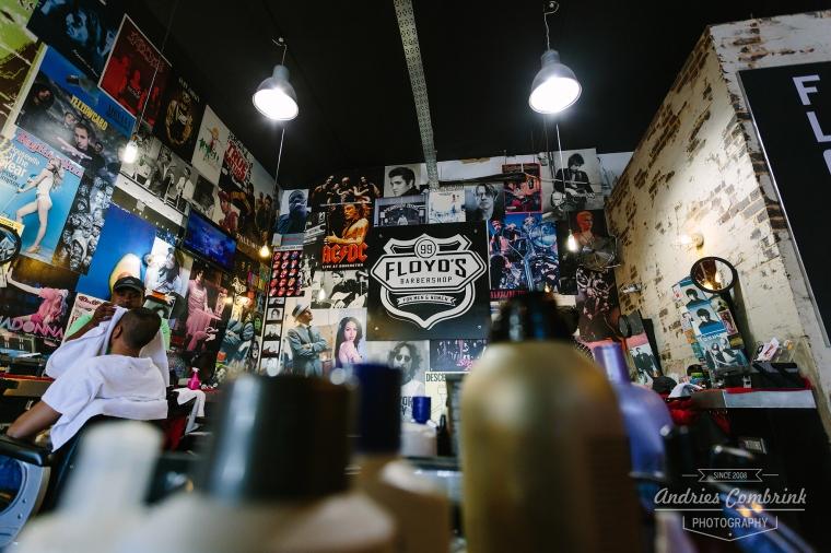 floyd's+barber+shop (12)