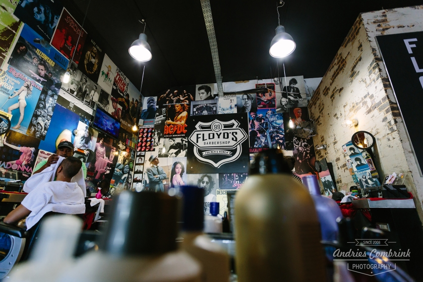 floyd's+barber+shop (12)