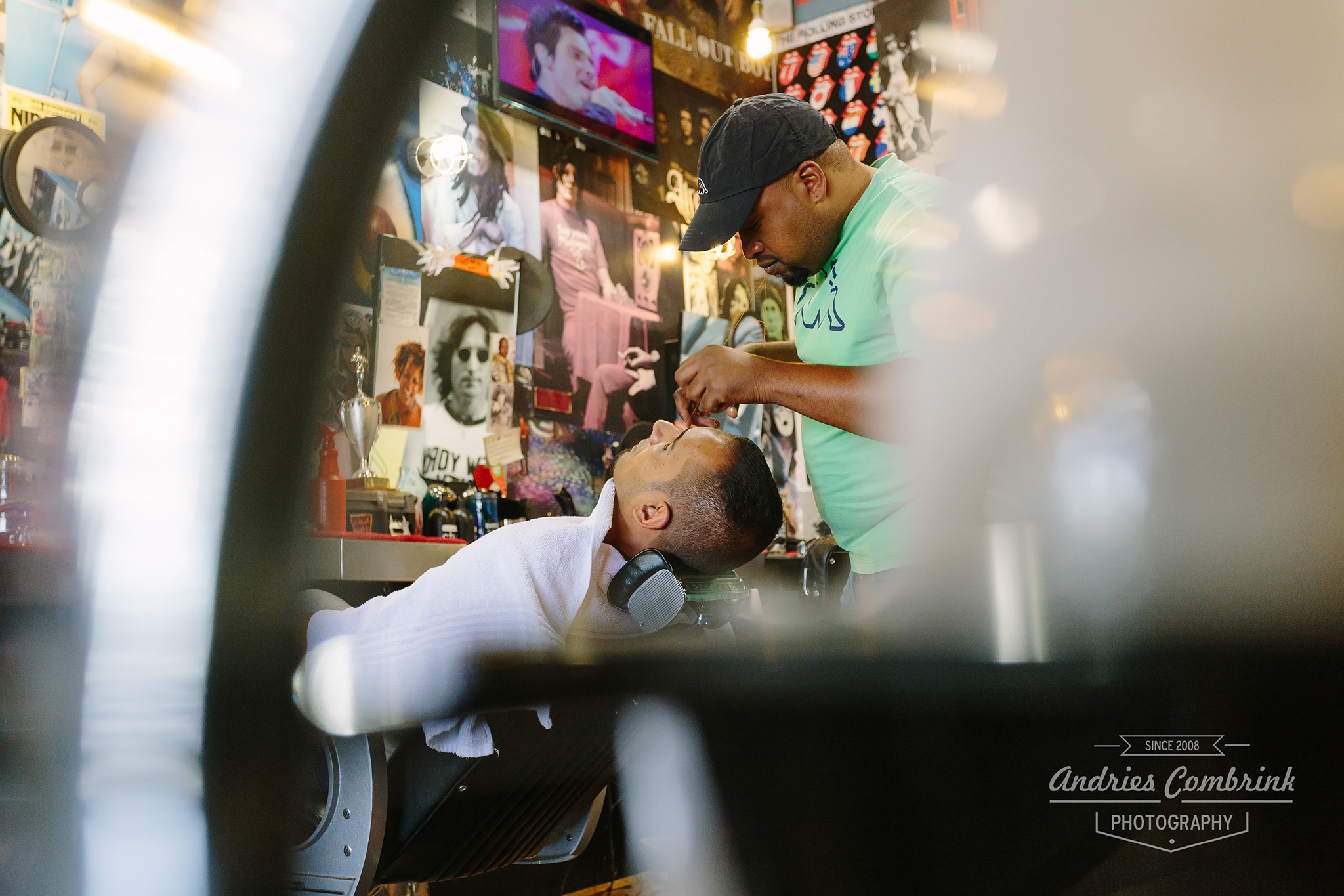 floyd's+barber+shop (13)