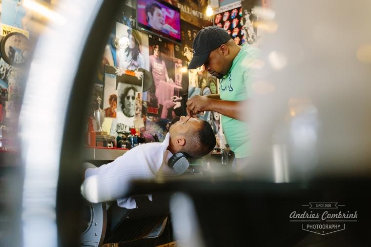 floyd's+barber+shop (13)