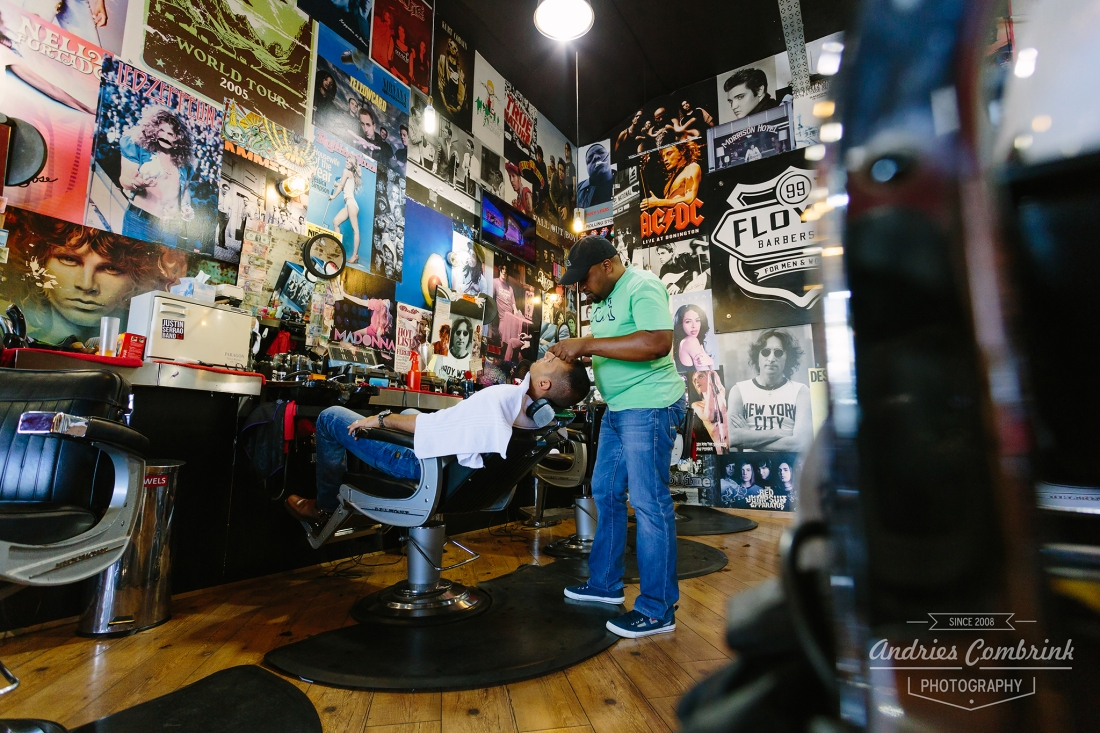 floyd's+barber+shop (14)