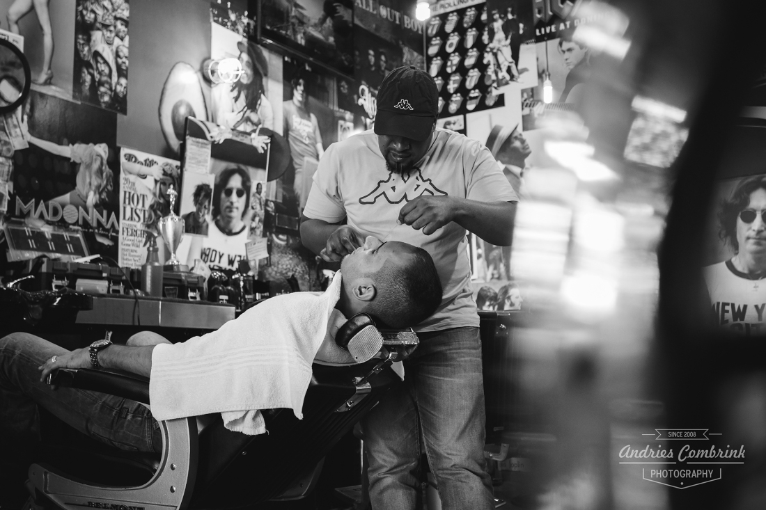 floyd's+barber+shop (15)