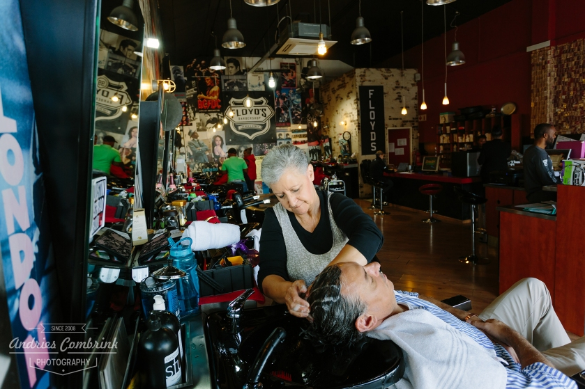 floyd's+barber+shop (3)