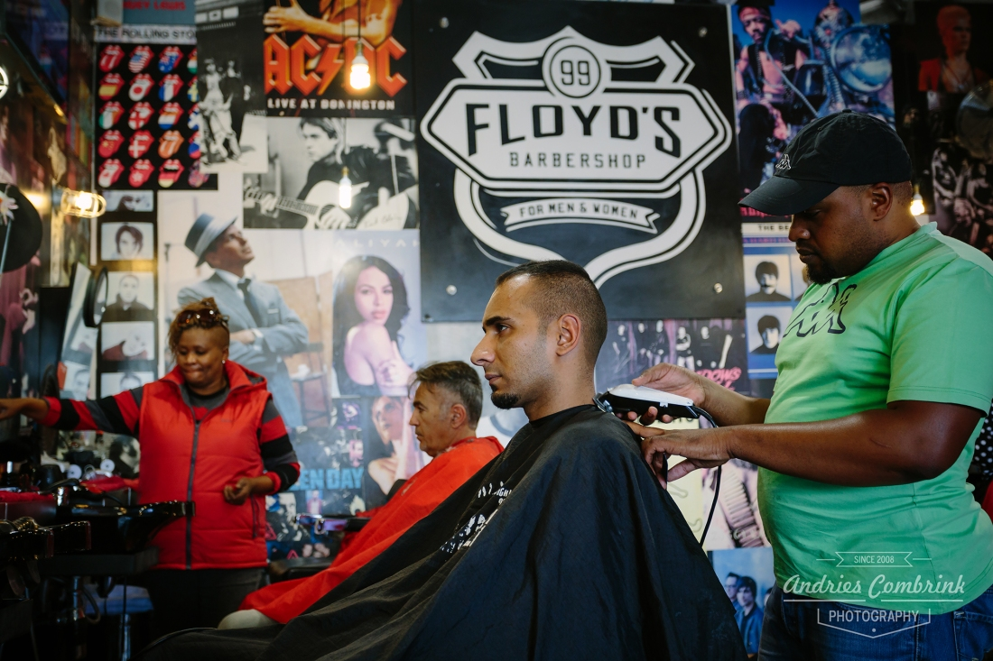 floyd's+barber+shop (4)