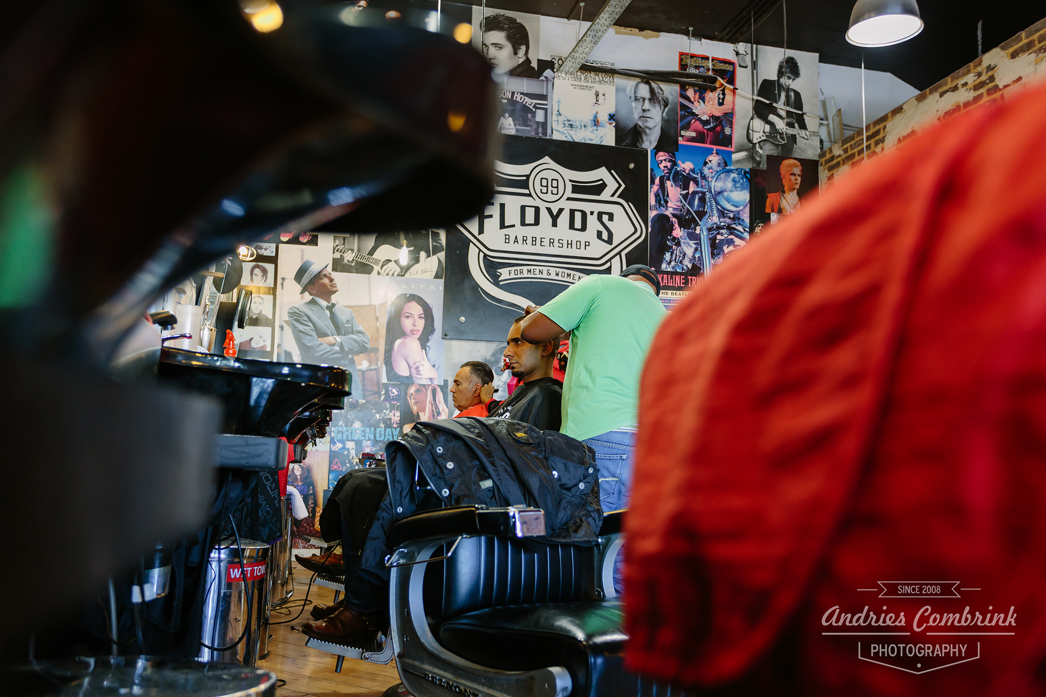 floyd's+barber+shop (5)