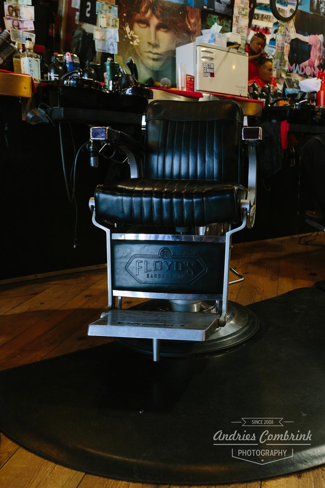 floyd's+barber+shop (7)