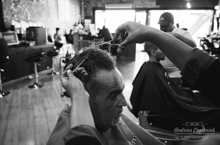 floyd's+barber+shop (9)
