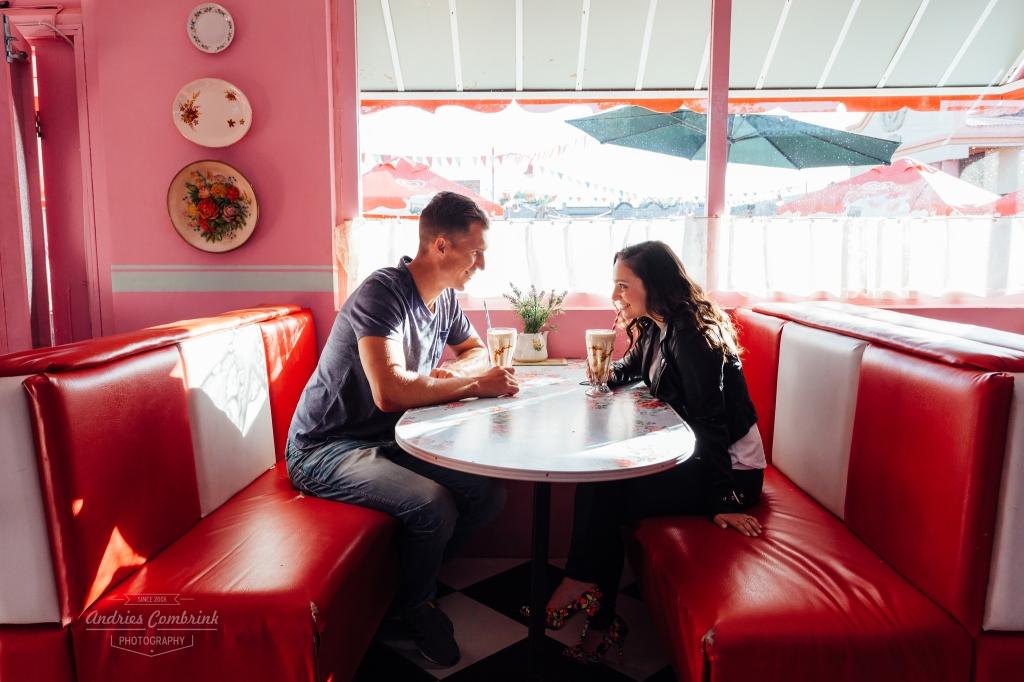 pretville couple (10)