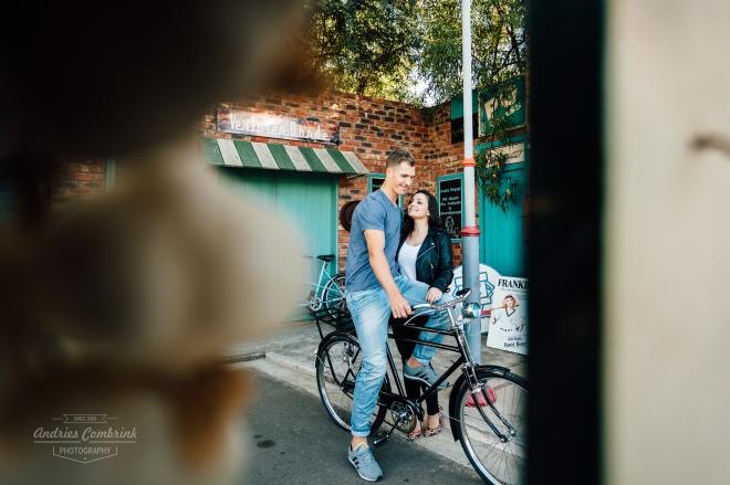 pretville couple (14)