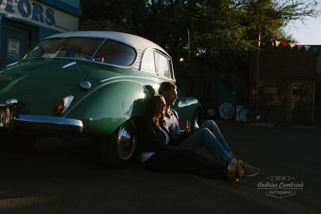 pretville couple (16)