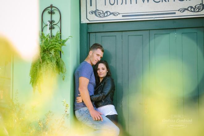 pretville couple (18)