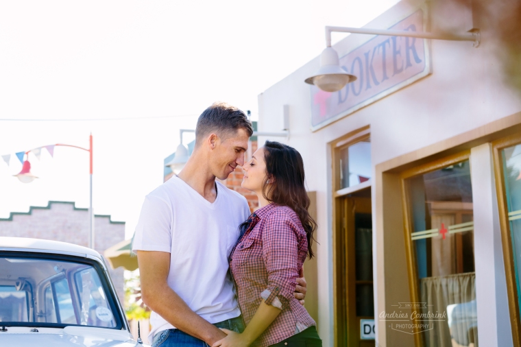 pretville couple (6)
