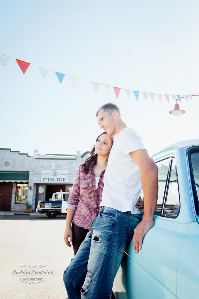 pretville couple (8)
