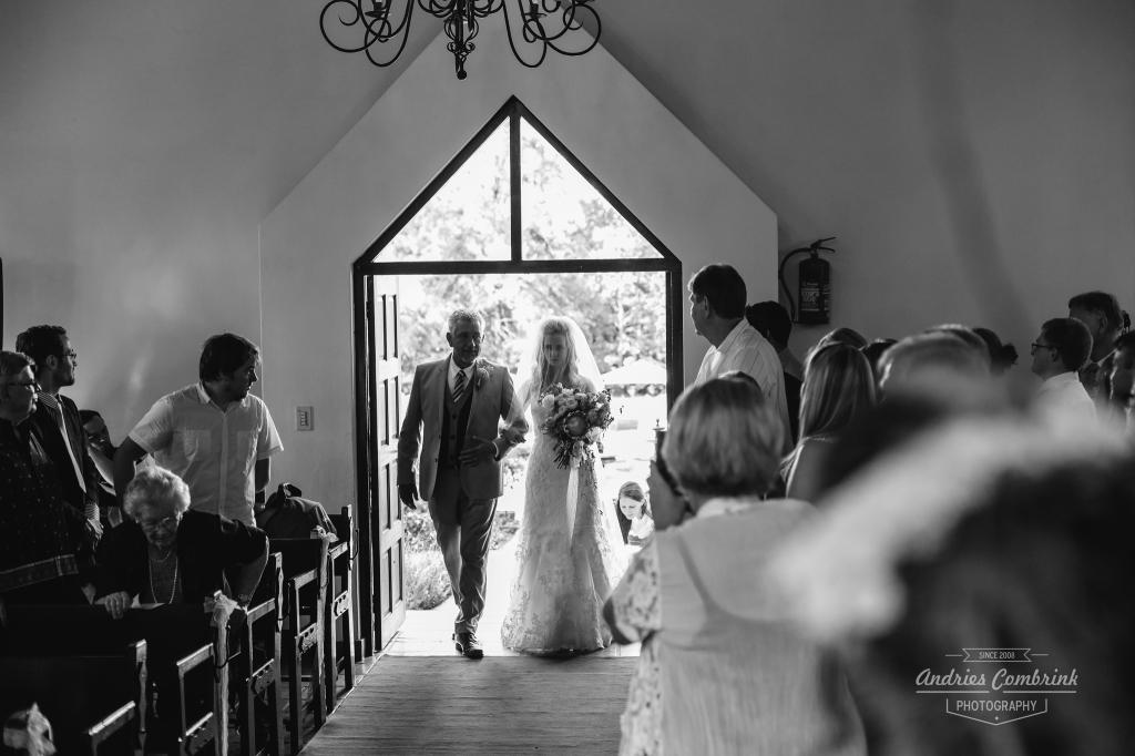 toadbury hall wedding (10)