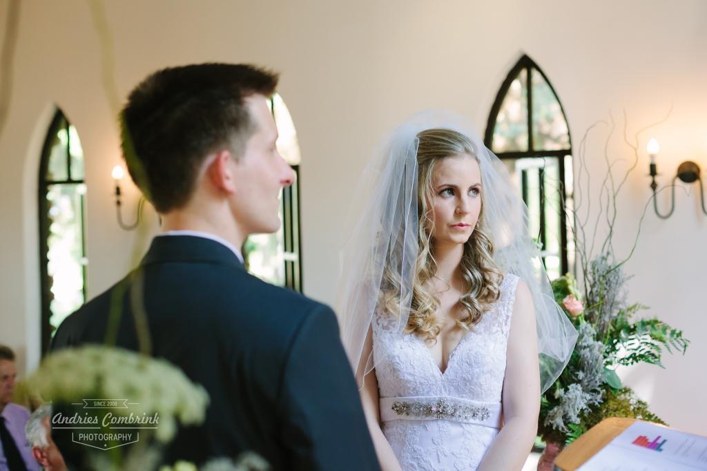 toadbury hall wedding (12)