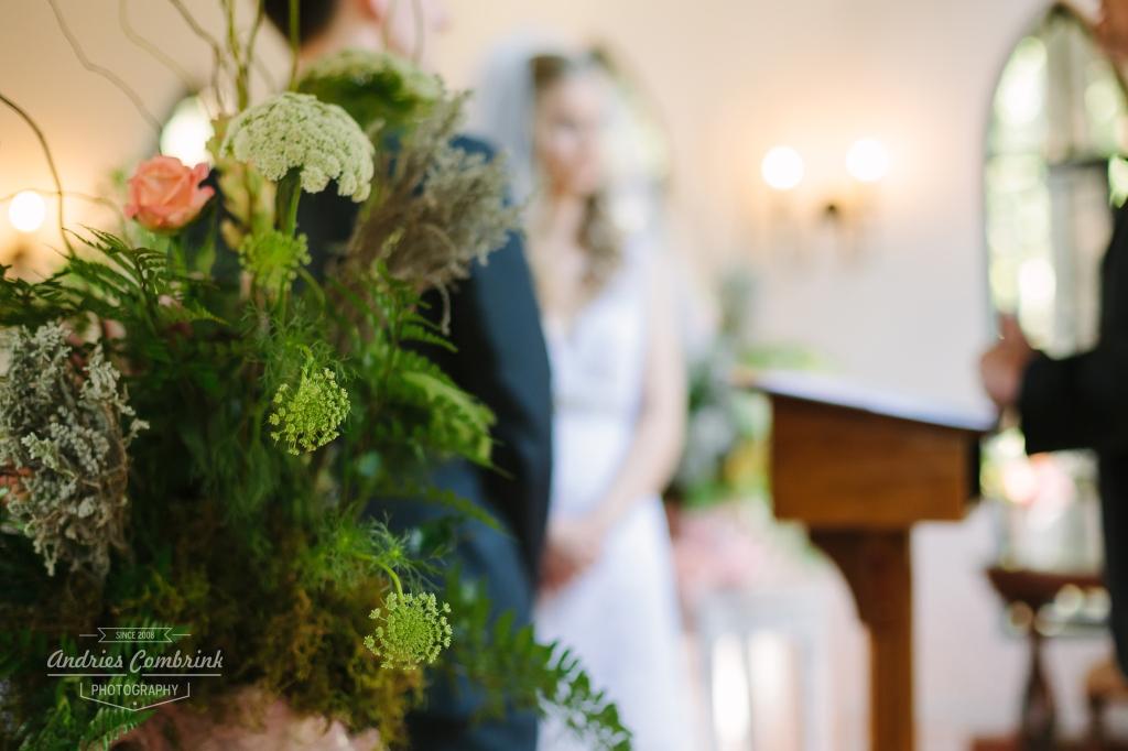 toadbury hall wedding (13)