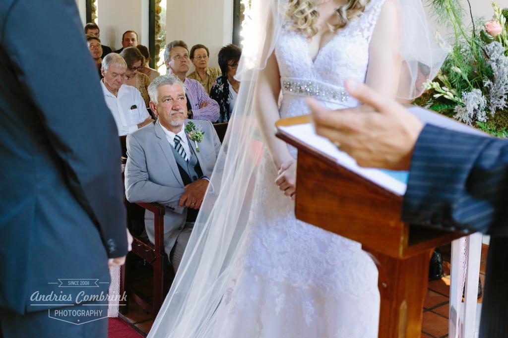 toadbury hall wedding (14)