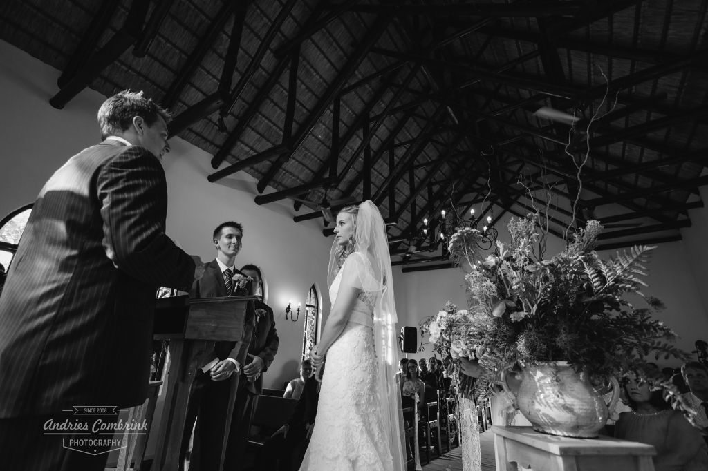 toadbury hall wedding (15)