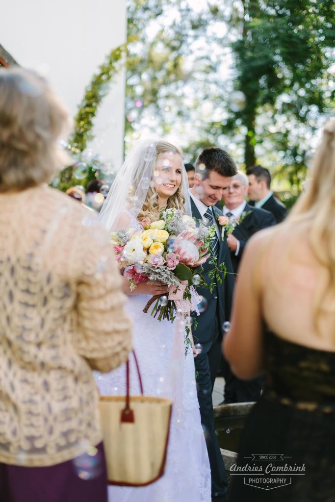 toadbury hall wedding (16)