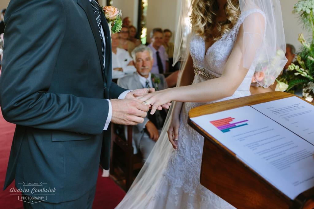 toadbury hall wedding (17)