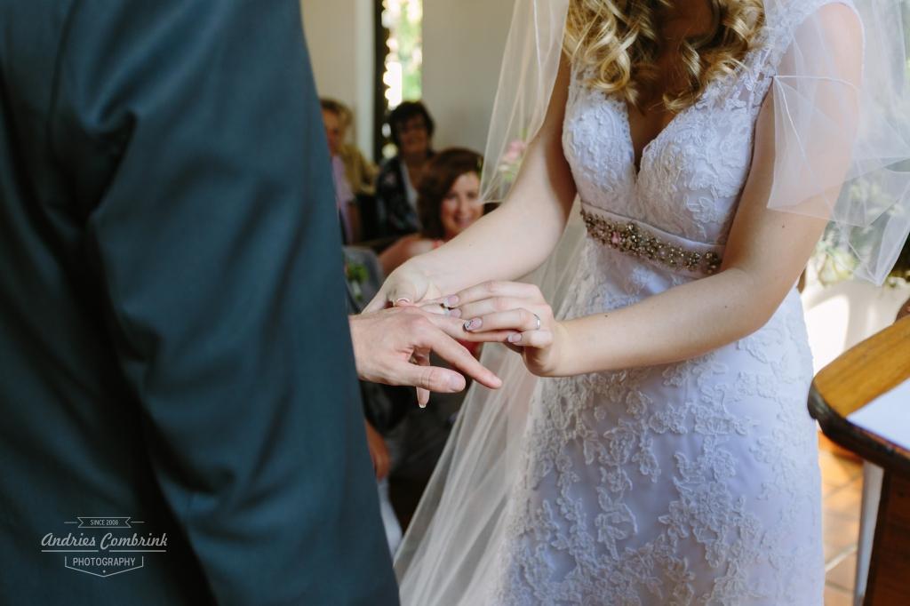 toadbury hall wedding (18)