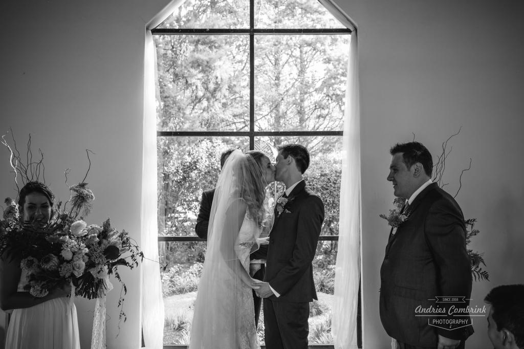 toadbury hall wedding (19)