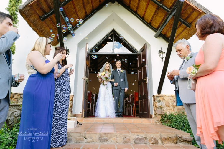 toadbury hall wedding (20)