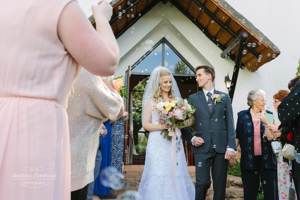 toadbury hall wedding (21)