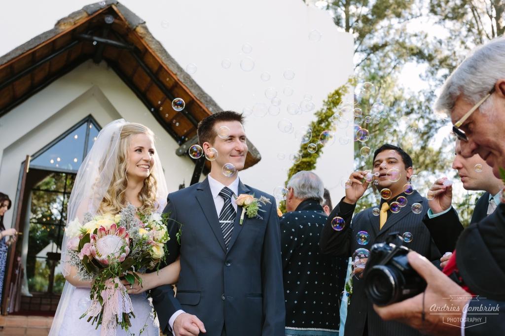 toadbury hall wedding (22)
