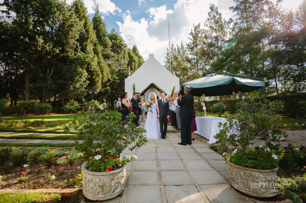 toadbury hall wedding (23)