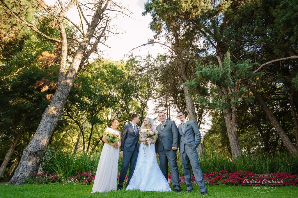 toadbury hall wedding (24)