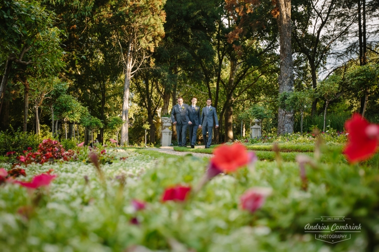 toadbury hall wedding (25)