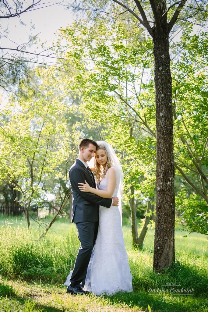 toadbury hall wedding (26)