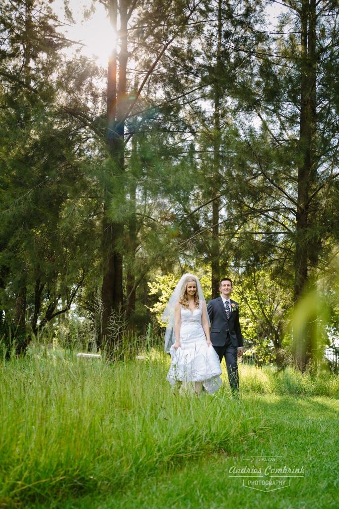 toadbury hall wedding (27)