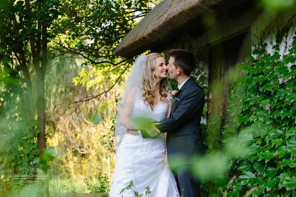 toadbury hall wedding (28)