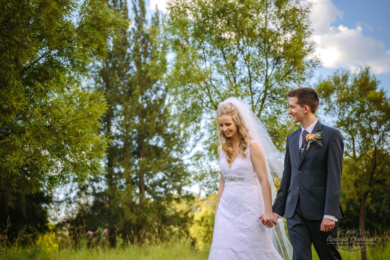 toadbury hall wedding (29)
