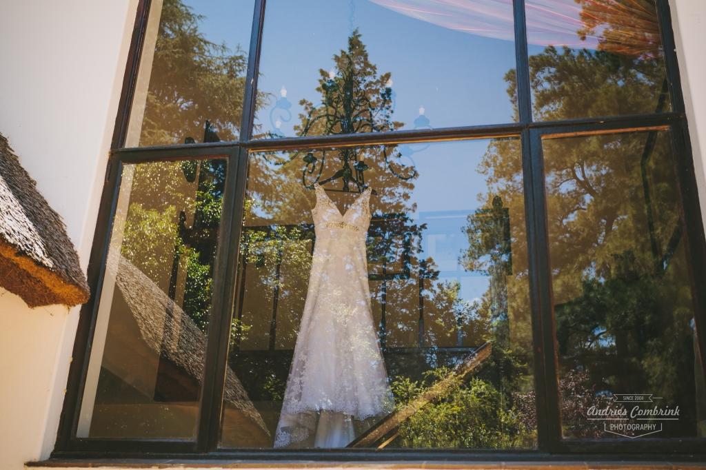 toadbury hall wedding (3)
