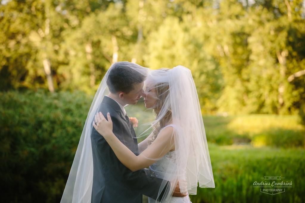 toadbury hall wedding (30)